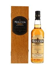 Midleton Very Rare 1997  70cl / 40%