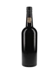 Fonseca 1985 Vintage Port Bottled 1987 75cl / 20.5%