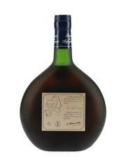 Baron De Sigognac 1953 Armagnac Bottled 1995 70cl / 40%