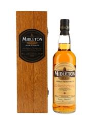 Midleton Very Rare 2000  70cl / 40%