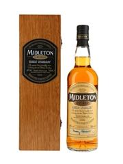 Midleton Very Rare 1992  70cl / 40%