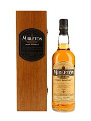 Midleton Very Rare 2004  70cl / 40%