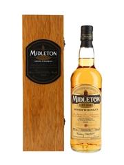 Midleton Very Rare 2005  70cl / 40%