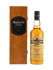 Midleton Very Rare 2007
