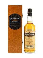 Midleton Very Rare 1996  70cl / 40%