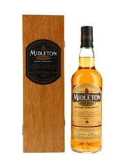 Midleton Very Rare 2014  70cl / 40%