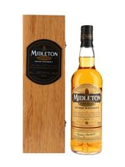 Midleton Very Rare 2013  70cl / 40%
