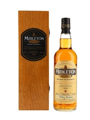 Midleton Very Rare 1998  70cl / 40%