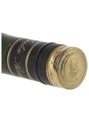 Remy Martin VSOP Bottled 1980s - Large Format 140cl / 40%