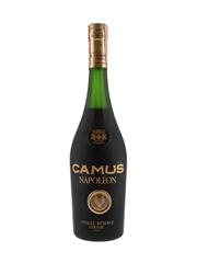 Camus Napoleon Vieille Reserve Bottled 1990s 70cl / 40%