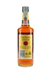 Four Roses Bottled 1990s 70cl / 40%