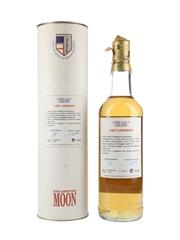 Longrow 1987 Dreams Bottled 1999 - Samaroli & Moon Import 70cl / 45%