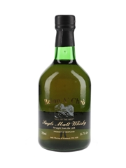 Tomatin 1985 15 Year Old Beinn A' Cheo Bottled 2001 70cl / 56.7%
