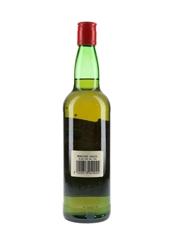 Monster's Choice Bottled 1990s - Strathnairn Whisky 70cl / 40%