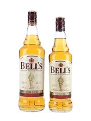 Bell's Original  100cl & 70cl / 40%