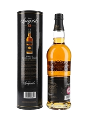 Speyside 12 Year Old  70cl / 40%