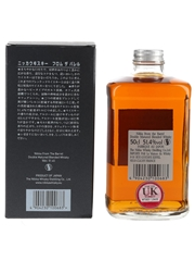 Nikka From The Barrel  50cl / 51.4%