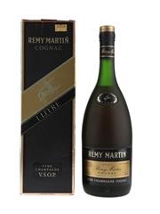 Remy Martin VSOP Duty Free Bottled 1980s-1990s 100cl / 40%