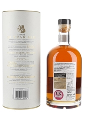Tasgall 25 Year Old Cauldron Of The Gods  70cl / 40%