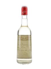 Casoni Sambuca 1814 Bottled 1990s 70cl / 40%