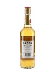 Paddy Old Irish Whiskey  70cl / 40%