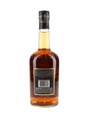 George Dickel Old No.8 Brand Bottled 1990s 75cl / 40%