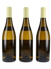 Puligny Montrachet 2016 Paul Pernot 3 x 75cl / 13.5%