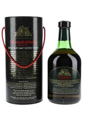 Bunnahabhain 12 Year Old Bottled 1990s-2000s 70cl / 40%