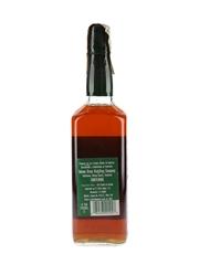 Johnny Drum Bottled 1990s 70cl / 43%