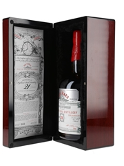 Highland Park 1996 21 Year Old Old & Rare Platinum Selection 70cl / 52.5%