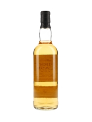 Inchgower 1976 18 Year Old First Cask 70cl / 46%