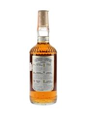 Southern Comfort Bottled 1970s 75cl / 43.8%