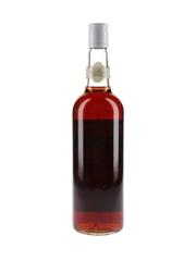 Lamb's Demerara Navy Rum Bottled 1970s 75.7cl / 40%
