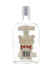 Smirnoff Red Label Bottled 1980s 37.5cl / 37.5%