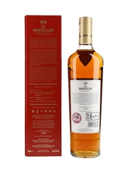 Macallan Classic Cut Limited 2019 Edition 70cl / 52.9%