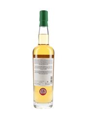 Daftmill 2007 Bottled 2019 - Winter Batch Release 70cl / 46%