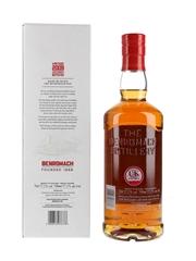 Benromach 2009 Cask Strength Batch 04 Bottled 2020 70cl / 57.2%
