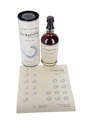 Balvenie Tun 1509 Batch 7 70cl / 52.4%