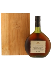 Cles Des Ducs 21 Year Old Extra  70cl / 40%