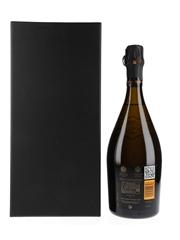 Veuve Clicquot 2006 La Grande Dame 75cl / 12.5%
