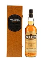 Midleton Very Rare 2003  70cl / 40%