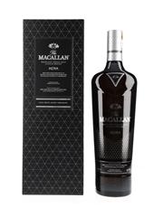 Macallan Aera Bottled 2018 - Taiwanese Market 70cl / 40%