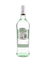 Bacardi Superior Rum  100cl / 40%