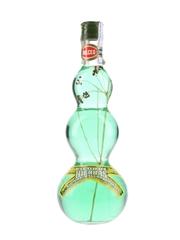 Licor De Hierbas Tipicas Mallorquinas 72cl / 26%