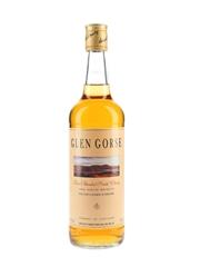 Glen Gorse Bottled 1990s 70cl / 40%