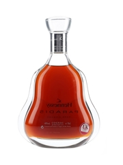 Hennessy Paradis Rare  70cl / 40%