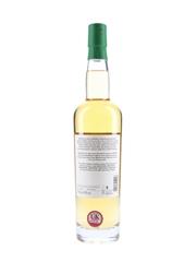 Daftmill 2006 Bottled 2018 - Winter Batch Release 70cl / 46%