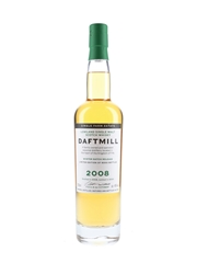 Daftmill 2008 Bottled 2020 - Winter Batch Release 70cl / 46%