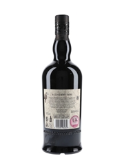 Ardbeg Blaaack Committee 20th Anniversary 2020 - Limited Edition 70cl / 50.7%