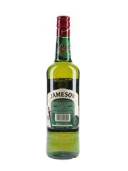 Jameson St Patrick's Day Bottled 2017 - Steve McCarthy 70cl / 40%